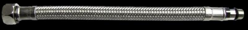 Cozinha - Tubo flexível - Parinox ® SPX