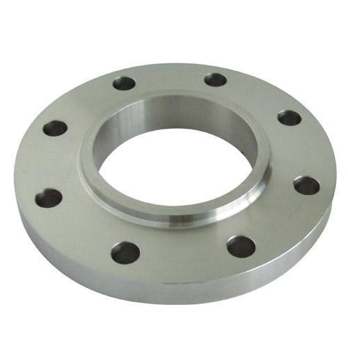 Carbon Steel ASTM A105 Flanges (ASME SA105)  - Carbon Steel ASTM A105 Flanges (ASME SA105)