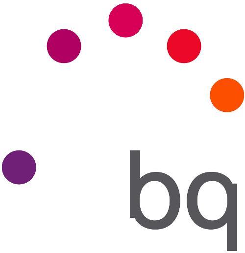 Smartphones bq - Temos todos os produtos da marca bq
