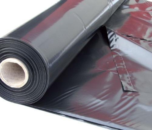 Films polyéthylène de protection