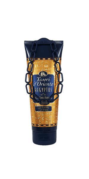 Shower cream Aegyptus 250ml