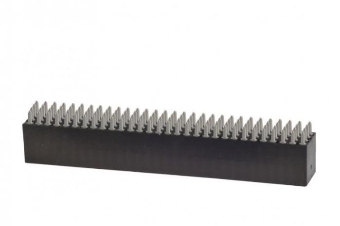 PC104/PC104plus Steckverbinder - PC104/PC104plus Steckverbinder