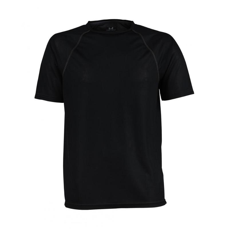 Tee-shirt Performance - Hauts manches courtes
