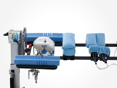 Kits à usage unique 6 pièces pour Jackson® - Materiel medical