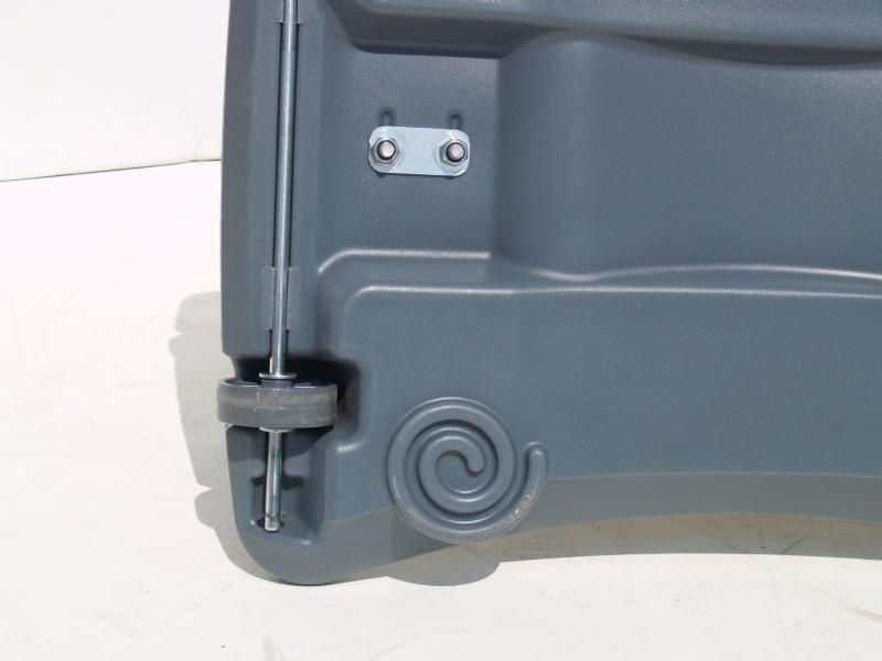 Accessories - Base remplissable d'eau pour WindPro