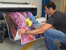Imprimerie - Service - Solutions sur mesure
