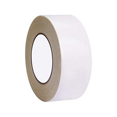 adhesive tape - adhesive tapes