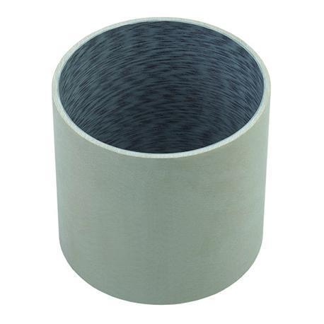 Self-Lubricating Fiber Reinforced Composite Bearing - MLG