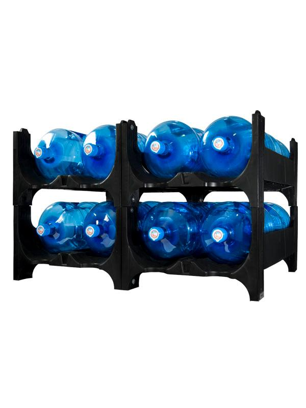 Rack Plasticos  -