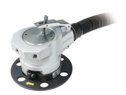 Pneumatic Tools - CBR-03