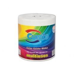 Rollo Cocina Multiusos CUMIO P1 (400 serv) - Rollo multiusos