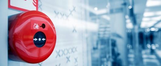 Services coordinateur de système de sécurité incendie  - bureaux d'études CSSI