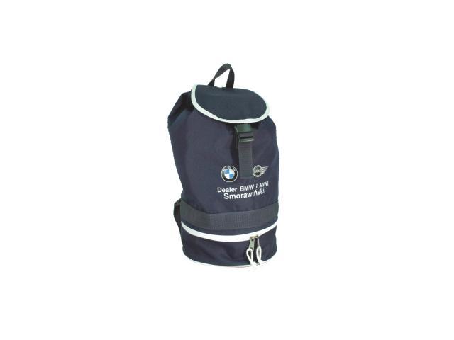 Sailing bag R-104 - Sailing bag