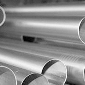 ASTM A312 TP 304 stainless steel pipes - ASTM A312 TP 304 stainless steel pipe stockist, supplier & exporter