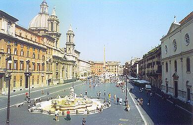 Roma in un giorno:Tour Combinato, pranzo e biglietti inclusi