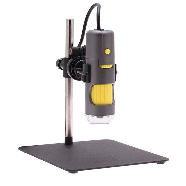 MIGHTY SCOPE 500X 5VDC 110MA - Aven Tools 26700-204