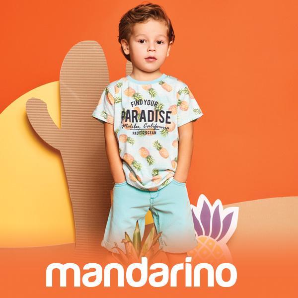 Clothes for Children - Representing 4 major greek brands, Marasil, Mandarino, Sprint and Kitten