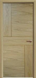 Scandi collection - Finishing options: white oak, gray oak,natural oak,black oak,brown oak,fumed oak