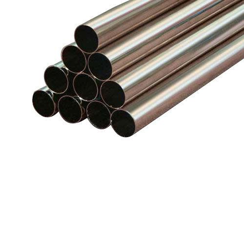 Cupro Nickel 70-30 Pipes & Tubes (UNS C71500, Cu-Ni 70-30)  - Cupro Nickel 70-30 Pipes & Tubes, UNS C71500 tubes, Cu-Ni 70-30 tubes