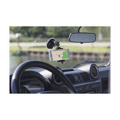 Smart Holder support téléphone - AUTO - MOTO