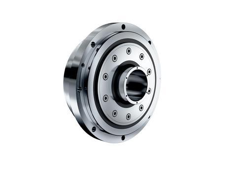 Fine Cyclo C-Serie - Präzisionsgetriebe