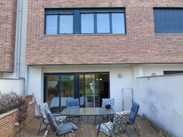 Inmueble en zizur Mayor/ Navarra -