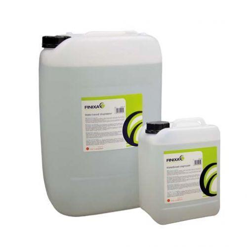 Waterbased degreaser - null