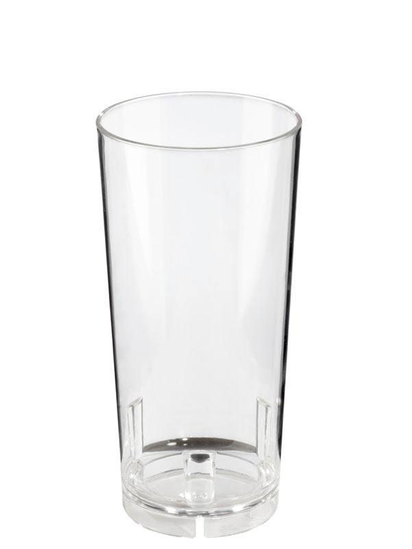 bevando Konisch 0,3 Liter