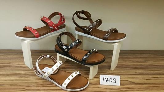 Women sandals -
