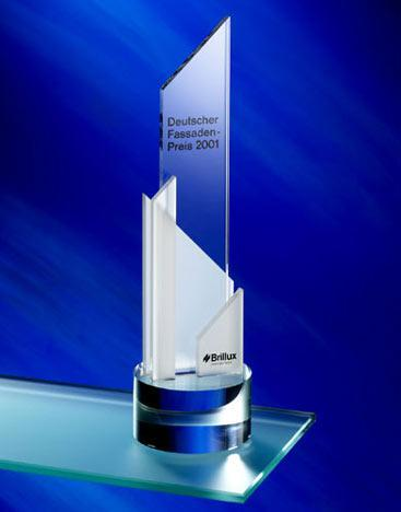Patented PLEXIGLAS - Acrylic heat lamination technology