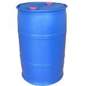 Maltitol líquido