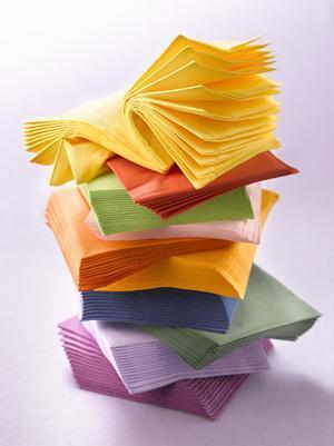 Assiette carton et plastique - Destockage Jetable et Papier