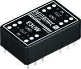 E3UW 3 Watt - DC-DC printed modules