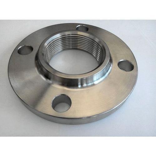 Duplex Steel F51, F60 Flanges (UNS S31803, S32205)  - Duplex Steel F51, F60 Flanges (UNS S31803, S32205)