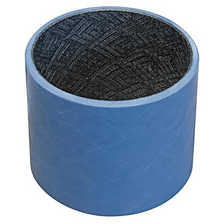 HPMB® - Palier Lisse Haute Précision à Enroulement Filamentaire
