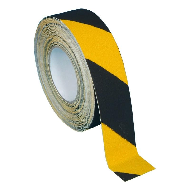 Bande antidérapante Heskins Safety Grip Standard -... - Aménagement intérieur