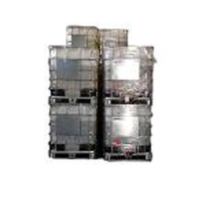 Isomalto-oligésacaride (IMO) - Liquide 900