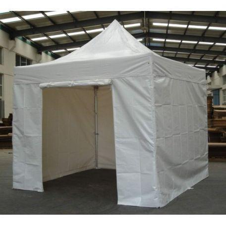 Stand Pro Pliant 3 X 3 M - Tentes De Reception