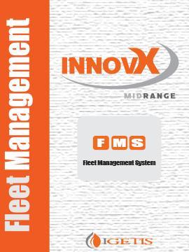 Erp-fms Innovx - null