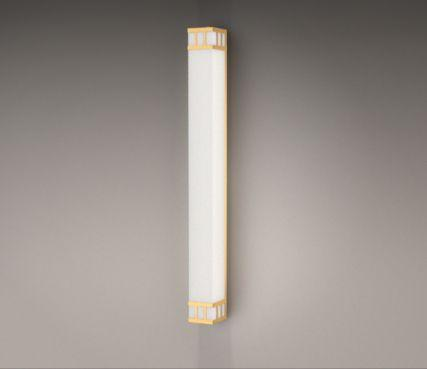 Design wall lights - Model 157 7614 D