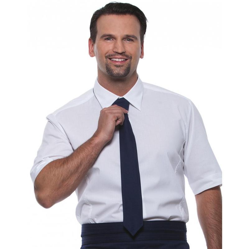 Cravate - Accessoires