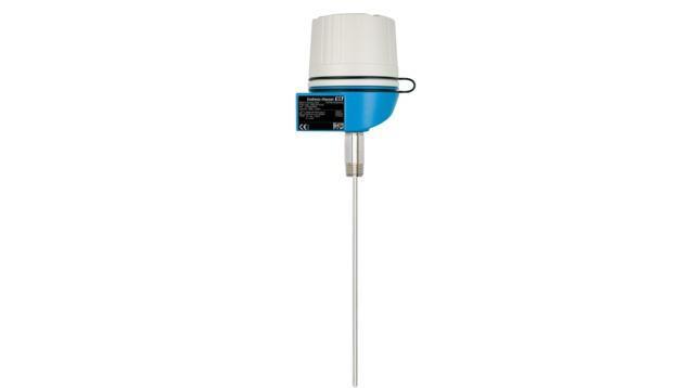 Temperature mesure Thermometres Transmetteurs - thermometre Pt100 antideflagrant TR62
