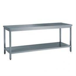 Arbeitstisch - TEC-6511057