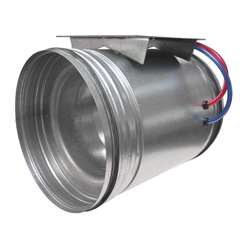 Differential pressure flow meter - VMD - Differential pressure flow meter - VMD