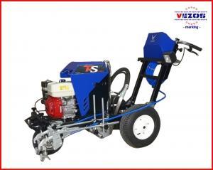 Hydraulic Line Striper ProStripe 300 - STD - Hydraulic Line Striper ProStripe 300 - STD
