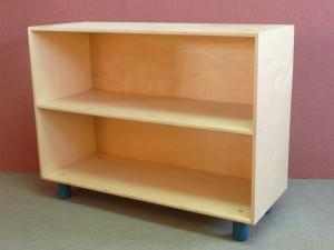 Cabinets - Small Cabinets