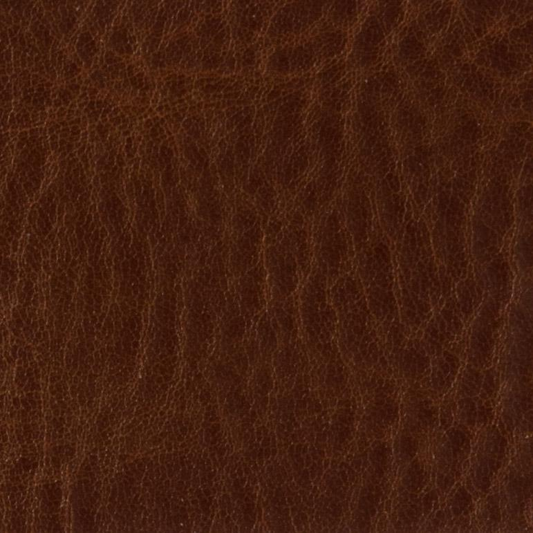 Minnesota - Split leather for belts and leather goods
