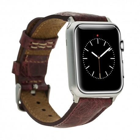İwatch Premium - VS03