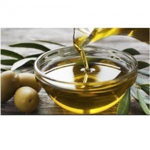 Chaulmoogra Seed Oil