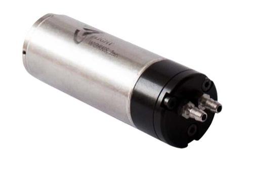Micro Gear Pumps - 2232-X01.X03.X04